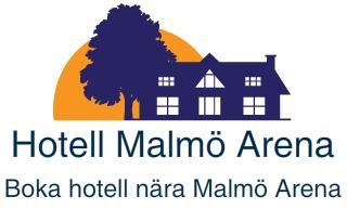 HotellMalmöArena.se